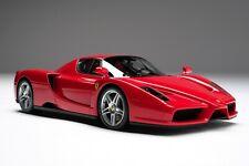 Ferrari Enzo 1/18 Amalgam