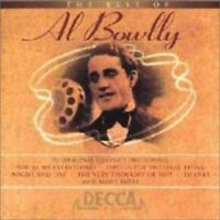 Al Bowlly - The Best Of (NEW CD)