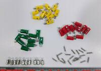 Wartungs-SET für Märklin H0 M-Gleis-Weichen z.B. 5140,5137,5117,5202 #ET14