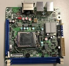 Intel S1200 KPR (Kenosha Pass) S1155 Mini-ITX bulk  Mainboard inkl. Blende