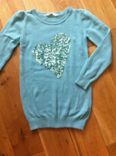 H&M Angora Jumpers & Cardigans (2-16 Years) for Girls