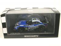 BMW Z4 GT3 No.79 Team Ecurie Ecosse 24h Spa 2014 (Smith - McCaig - Bryant - Sims