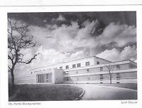 "*Postcard-""The Dr. Pepper National Headquarters"" @ Dallas, Tx.- (#73)"