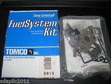 Tomco 5613 Carburetor Repair Kit