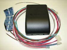 RBI Infinite Energy Hot Water Heater Boiler 852-1 Interface board 8521F 54470
