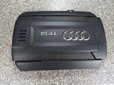 Original Audi TT 8S A3 8V 1.8 2.0 TFSI Motorabdeckung 06K103925K