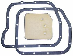 Auto Trans Filter Kit  Power Train Components  F29