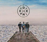 VON EDEN - WIR SIND HIER   CD NEU