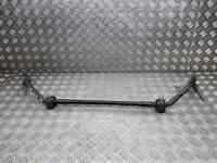 BMW 5 Series F10 2010 To 2013 2.0 Diesel Front Anti Roll Bar+WARRANTY