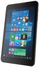 "820 8"" Windows Tablet Intel Atom X5 1GB 32GB Win 10 Home"