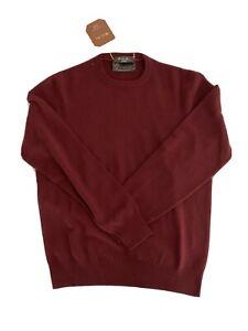 Loro Piana Vicuna Sweater