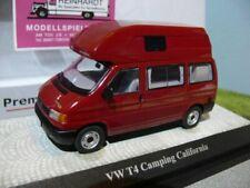 1/43 premium classixxs VW t4 camping California alta techo marsalarot 13277