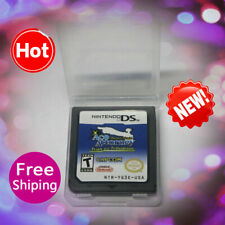 Phoenix Wright Ace Attorney Trials and Tribulations Game Only for Nintendo DS XL