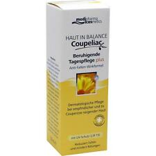 HAUT IN BALANCE Coupeliac   50 ml   PZN7223513