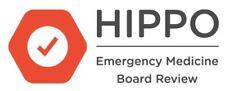 Emergency Medicine Board Review 2018