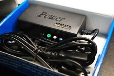 Laptop Power Charger Adapter / Universal AC DC with USB Port 960W A191