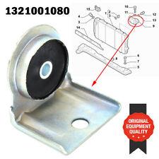 Radiator Bracket Mount Rubber For Citroen Fiat Ducato Peugeot Boxer 230 244