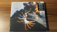 Anyone´s Daughter - Adonis (2010) (CD) (Tempus Fugit–SPV 79082 CD)