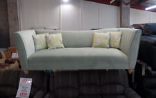 DFS Fabric Living Room Furniture