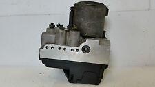 AUDI A4 A6 A8 ABS PUMP MODULE 0265218020 - 8D0614111D