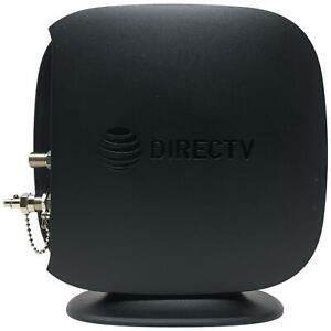 DIRECTV Wireless Video Bridge with Power Supply NEW