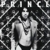 "PRINCE 'DIRTY MIND' BRAND NEW 12"" VINYL LP FACTORY SEALED REISSUE 180G VINYL"