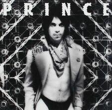 "Prince ""Dirty Mind"" Brand New 12"" vinyl LP Factory SEALED Réédition 180 g Vinyl"