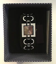 Rousseau Womens Designer Perrin Vintage Series  Watch * New * Boxed * and Tagged