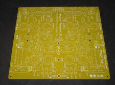 JCDQ146B Audio Research SP-10 bile preamp classic circuit Bare board