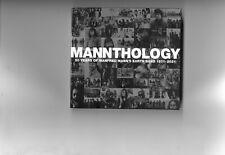 3 CD Box Set  Manfred Mann's Earth Band  Mannthology