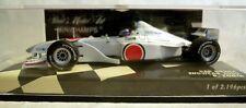 Minichamps 430000073: Bar Honda Showcar 2000, #23 R. Zonta, NEU & OVP