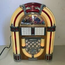 JUKE BOX slot machine Interior Antique MINT With instructions and box from za141