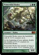 PRIMORDIAL HYDRA M13 Magic 2013 MTG Green Creature—Hydra MYTHIC RARE