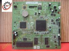 Canon D320 Complete Oem SCNT LVC DC Engine Control Board Assembly