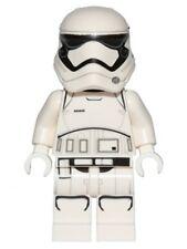 LEGO 75103 - STAR WARS - First Order Stormtrooper - Minifig / Mini Figure