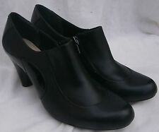 Clarks Standard Width (D) Boots for Women