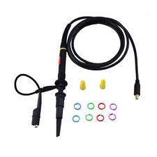 Specialized  Oscilloscope Probe For Mini Osciloscopio For DS211 DS203 DS202 DS21