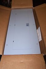 NEW GE 200 AMP MAIN LUG ELECTRICAL PANELBOARD 120/240 VAC 32 CIRCUIT 1 PHASE