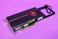 Genuine Apple Radeon HD 5770 1GB Video Card for Mac Pro 4,1 5,1 2009 2010 - 2012