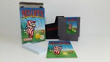 "Nintendo Entertainment System Spiel "" Nes Open "" / NES"