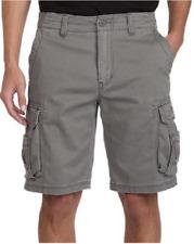 NEW Unionbay Men's Lightweight Cargo Shorts