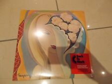 DEREK & THE DOMINOS - LAYLA AND OTHER LOVE STORIES - 2 X LP - NEW