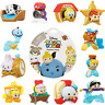 Disney Tsum Tsum | Series 3 | Mystery Blind Pack | Choose Figure | NEW