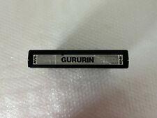 Snk Neo Geo GURURIN Mvs VG condition 100% original