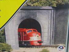 Tunnelportal Stein  - Woodland HO 1:87 - C1252  #E