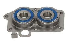 MAXGEAR Lager Schaltgetriebe für  SKODA VW SEAT 2564822