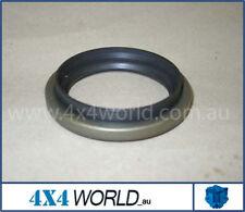 For Landcruiser HZJ75 FZJ75 Series Axle Seal Hub Rear w/Disc