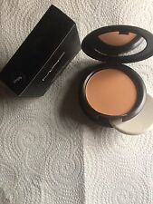 Mac NW45 Studio Fix Powder&Foundation $28