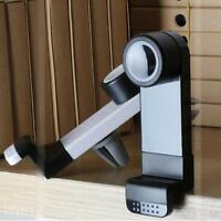 Universal Car Air Vent Holder Mount for iPhone 5S 4S LG Samsung S4 S5 HTC Nokia