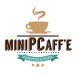 Mini_PC_Caffe